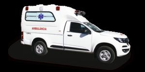 transformação veiculo ambulância, venda e comercio de ambulância, fabrica de ambulância