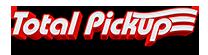 Logo da Totalpickup